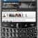 Social Networking for Job Seekers - LinkedIn, Changing looks on BlackBerry